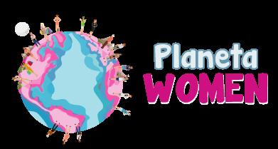 Planeta Women