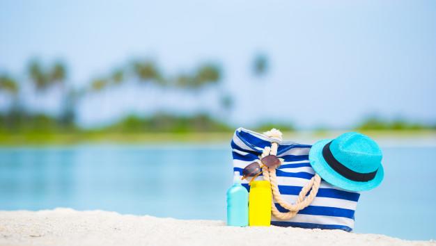 ¿Cuántas veces al día debemos usar protector solar?