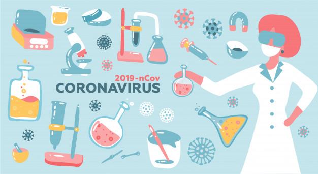 Coronavirus: 9 preguntas para estar Alerta