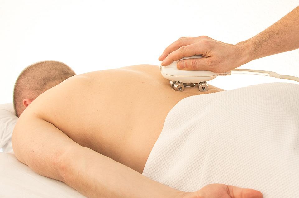 ¿Qué causa el dolor lumbar y cómo se debe tratar?