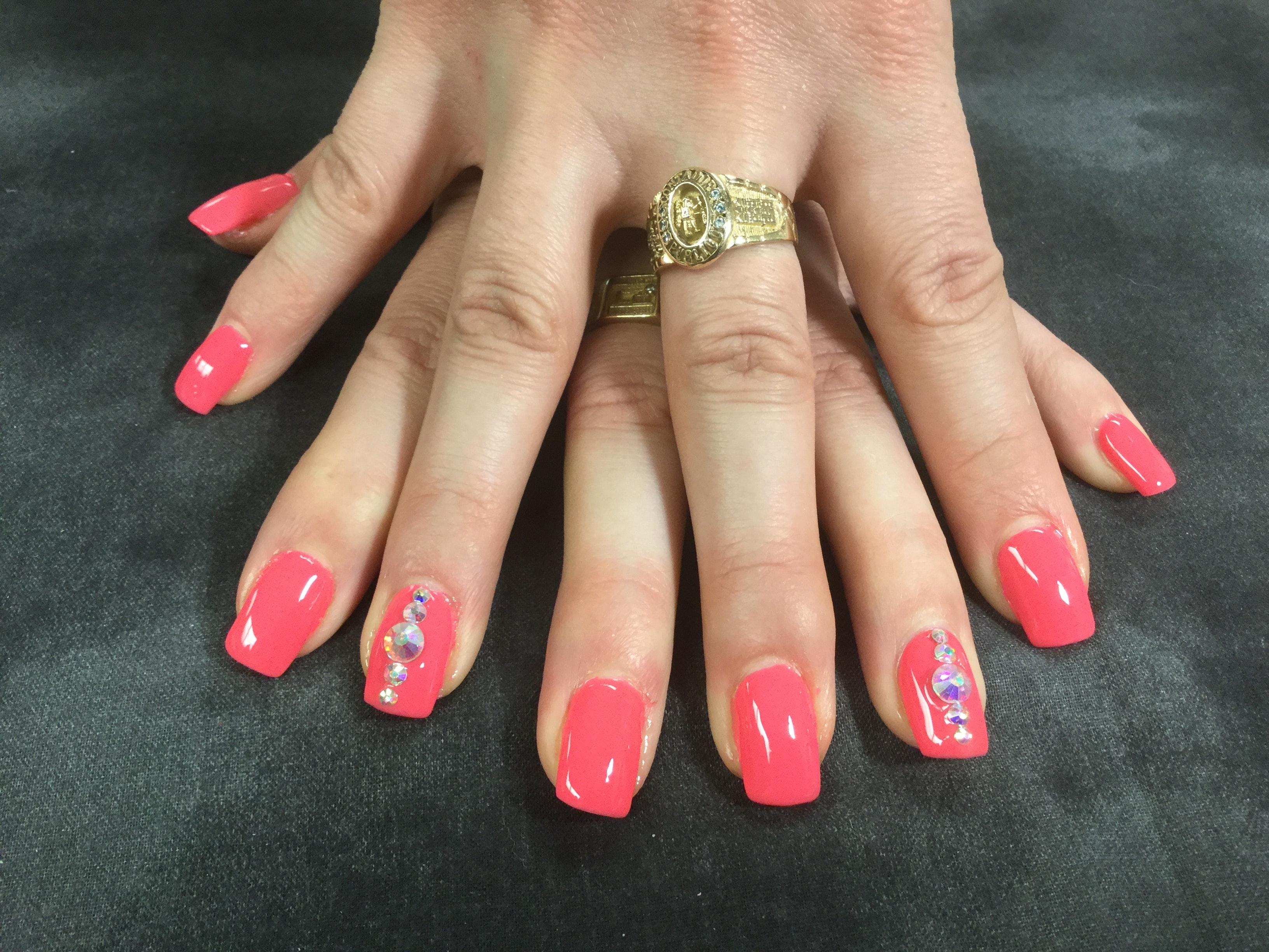 El papel de las uñas en nuestra salud